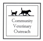 Community-Veterinary-Outreach