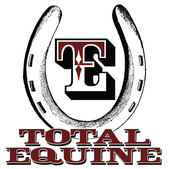 total-equine